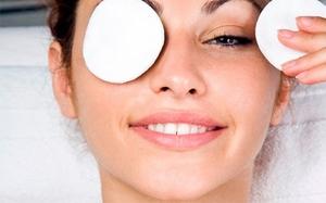 Эффективные маски для кожи вокруг глаз