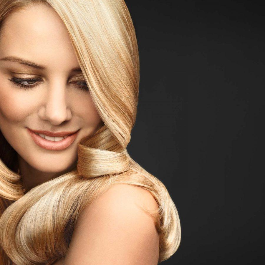 Сильное выпадение волос у женщин причины лечение в домашних условиях