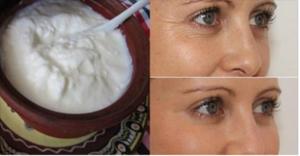 Как почистить кожу дома
