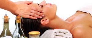 Процедура омоложение волос маслом черного тмина