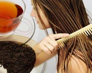 Сухие волосы: как восстановить естественную красоту волос